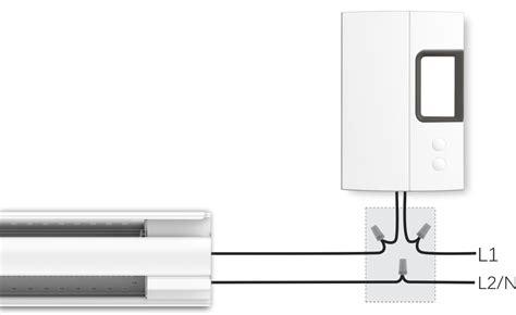 thermostat pour chauffage 233 lectrique programmable web