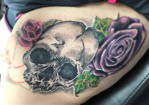 indianapolis tattoo artists 25 best floral artists top shops studios