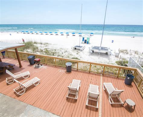 2 bedroom suites in panama city beach fl sunset inn updated 2017 hotel reviews price comparison
