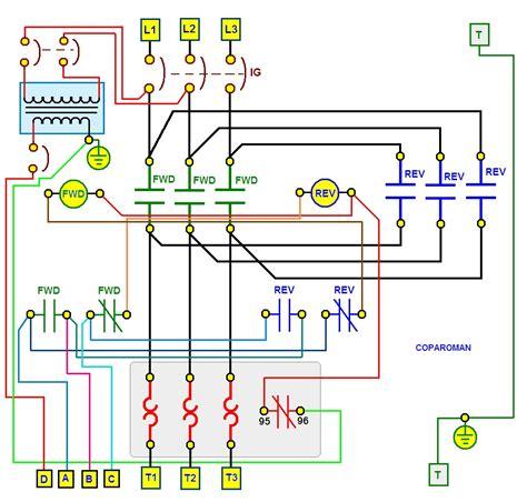 pa wiring diagram pa speaker wiring wiring diagram