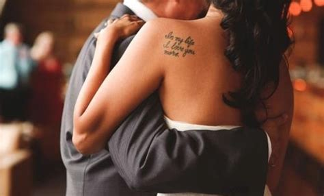 tattoo love wins quot in my life i love you more quot tattoo win beatles forever