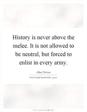 sextant quotes history is the sextant of states which tossed by wind and
