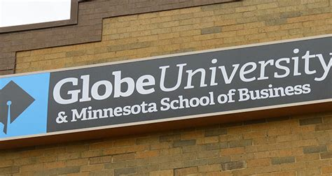 Mba In Technology Management Minnesota School Of Business mn snapshot globe sells moorhead cus
