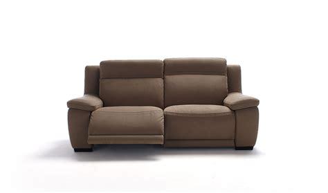 poltrone relax divani e divani best divani e divani poltrone ideas home design ideas
