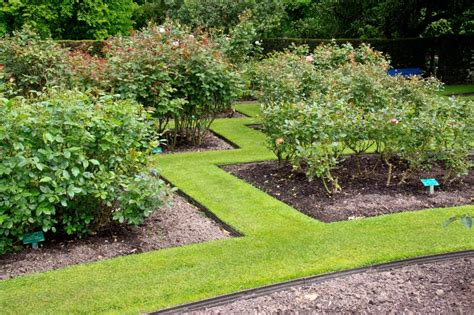 Garden Edging Ideas Nz Landscape Timbers Around Pool Ideas Landscaping Rock Path Garden Edging Ideas Nz Crafts