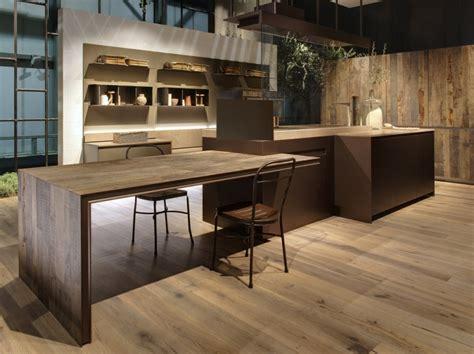le cucine piu le cucine pi 249 viste al salone mobile 2016