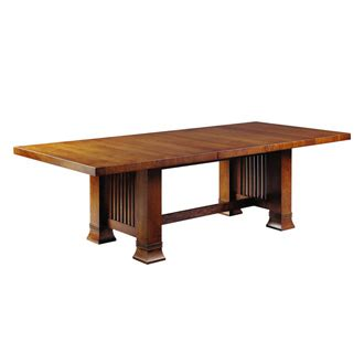 frank lloyd wright table dining table frank lloyd wright dining table