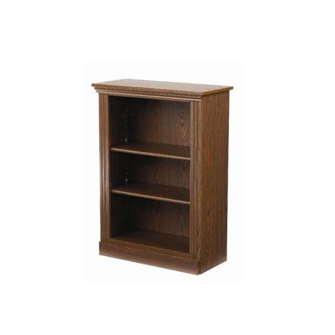 Lang Furniture by Say Goodbye To Clutters With Lang Furniture Ltl Mad Bs2836
