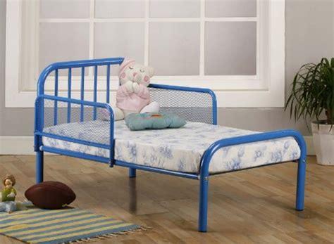 best toddler bed best metal toddler bed frame mygreenatl bunk beds