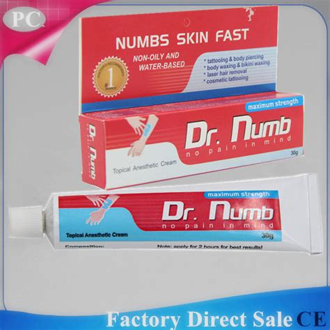 tattoo ointment philippines philippine manufacturer images