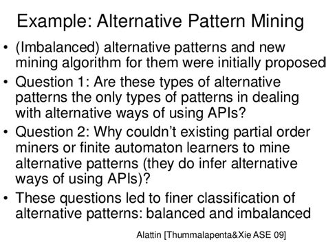 dna pattern analysis using finite automata mapping out a research agenda
