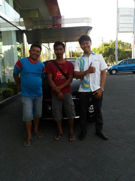 R Promo Awal Bulan R Best Product Baterai Power Battery Bat 1 dealer daihatsu surabaya daihatsu surabaya showroom