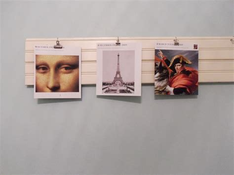 hang posters without frame how to hang posters without damaging the wall uprinting