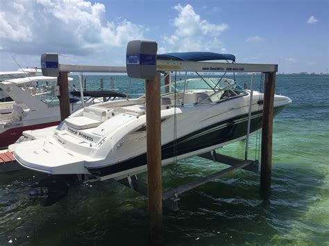 boat lift all about boat lifts imm quality boat lifts