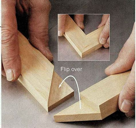 If An Individual Plan To Learn Woodworking Skills Try