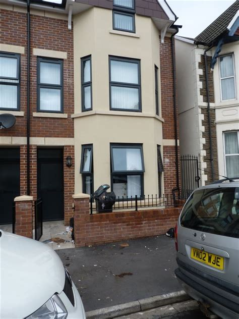 1 bedroom house to rent in cardiff 1 bedroom property to rent cyprian house monthermer road