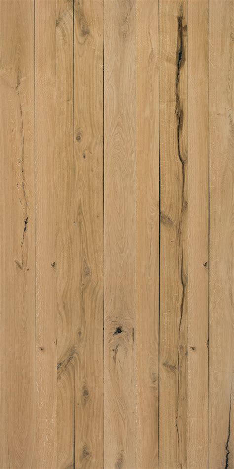 oak vintage querkus  decospan