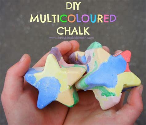 diy chalk paint australia 73 best images about chalk ideas for on