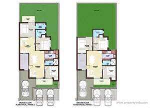 ordinary 800 Square Foot House Floor Plans #6: J609119042.250-sq-yd-expandable.61738l.jpg