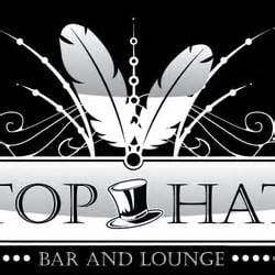 top hat bar top hat bar and lounge lounges jacksonville nc
