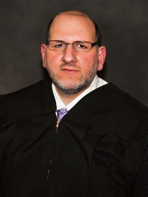 Denver District Court Records Colorado Judicial Branch Home Co Courts Pdf
