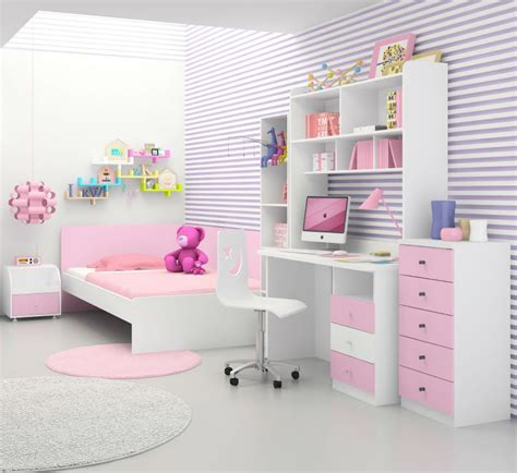 white girl bedroom set white girls bedroom set pinky girls bedroom sets