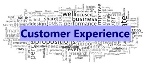 five reasons you can t ignore customer experience
