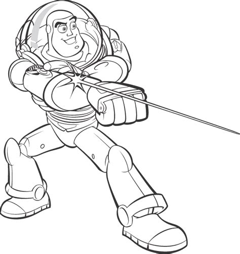 printable disney infinity coloring pages to infinity beyond coloring pages pinterest