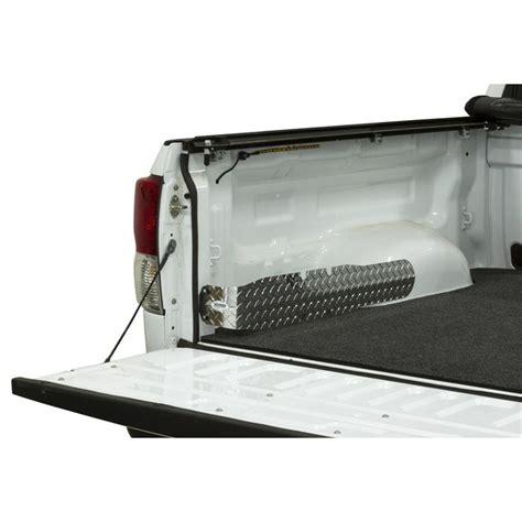 bed pocket access 60085 hd truck bed pocket