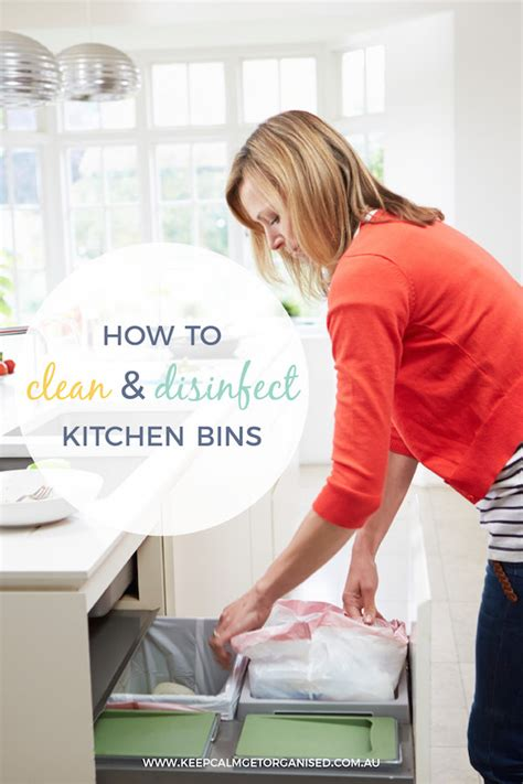 how to clean the kitchen 100 how to clean the kitchen how to clean the