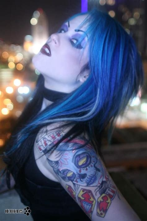 detail tattoo girl mp3 download 401 best images about goth and industrial tattoo nation on