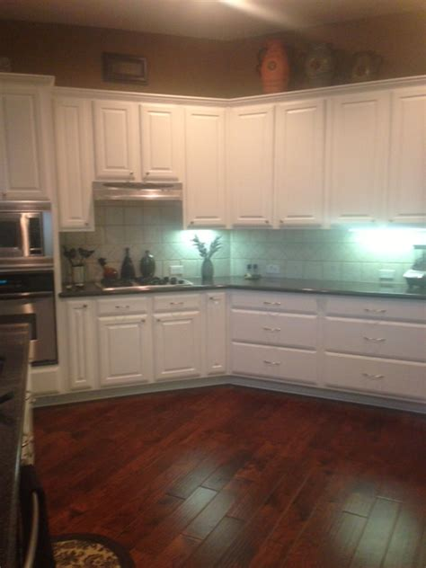 dallas interior painting cabinet painting dallas tx kitchen cabinet painting