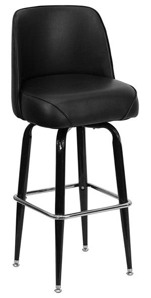 commerical bar stools commercial bar stools pierre valley bar stools