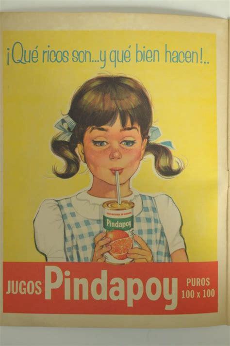 publicidad revista certificaci 243 n 17 mejores im 225 genes sobre vintage advertising antiguas