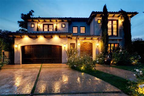special olympics dream house front california design houses concrete modern house design