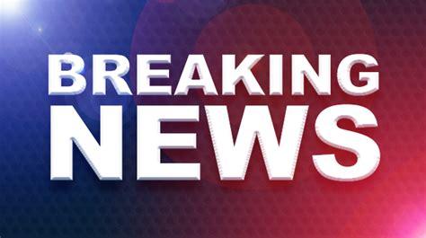 white house breaking news white house breaking news 28 images breaking news white house locked after secret