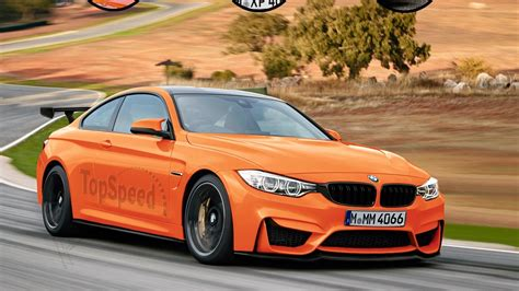 bmw  gts picture  car review  top speed