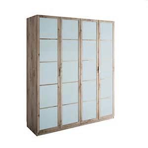 armoire penderies et armoires de chambre alin 233 a
