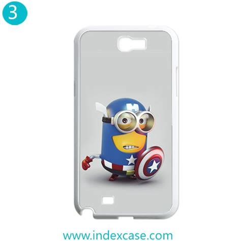 Minion Samsung Note3 13 best samsung galaxy note2 phone images on