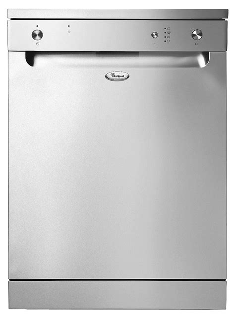 whirlpool kitchen appliances reviews whirlpool adp5000mt dishwasher reviews appliances online