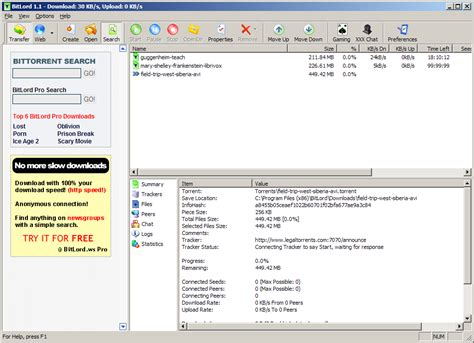 curtis driverlayer search engine bitlord driverlayer search engine