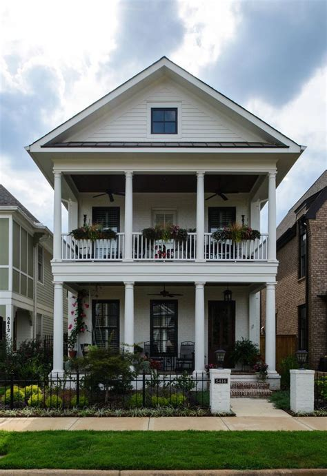double front porch house plans 21 best images about my charleston style on pinterest