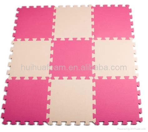 Baby Foam Mat by Foam Baby Floor Mats Ht M015 Huihua China