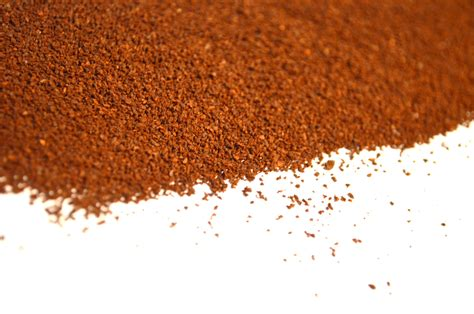 Coffee Powder ground coffee free stock photo domain pictures