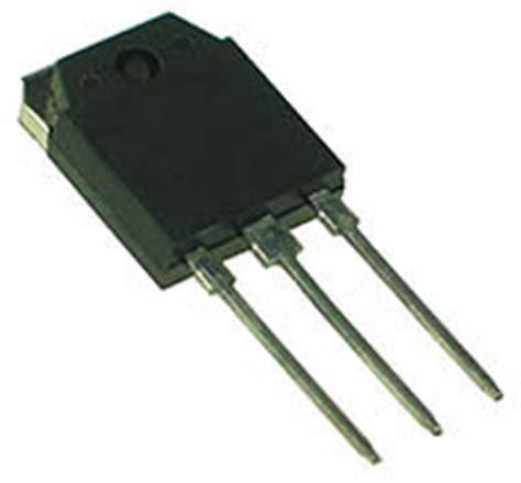dioda ultrafast 30a rurg3020cc rurg3020cc 30a 200v ultrafast dual diode