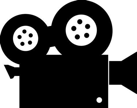 film cartoon gratis camera cinema film 183 free vector graphic on pixabay