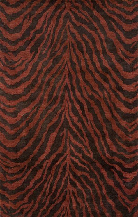tiger area rug momeni serengeti tiger yellow gold animal prints 3 x 5 rug by ruglots rustic rugs by rug