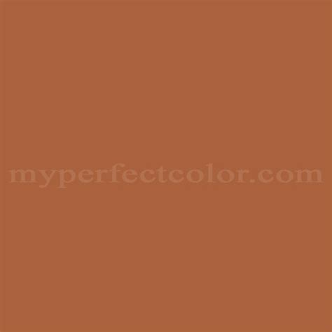 mpc color match of sherwin williams sw7703 earthen jug