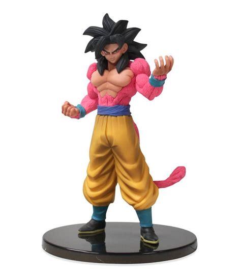 Banpresto Heroes Dxf Set 2 Goku Saiyan 3 Veget 212 Best Figurines Images On
