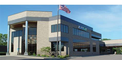 dr klein bank roxbury capital management in prairie mn 55347